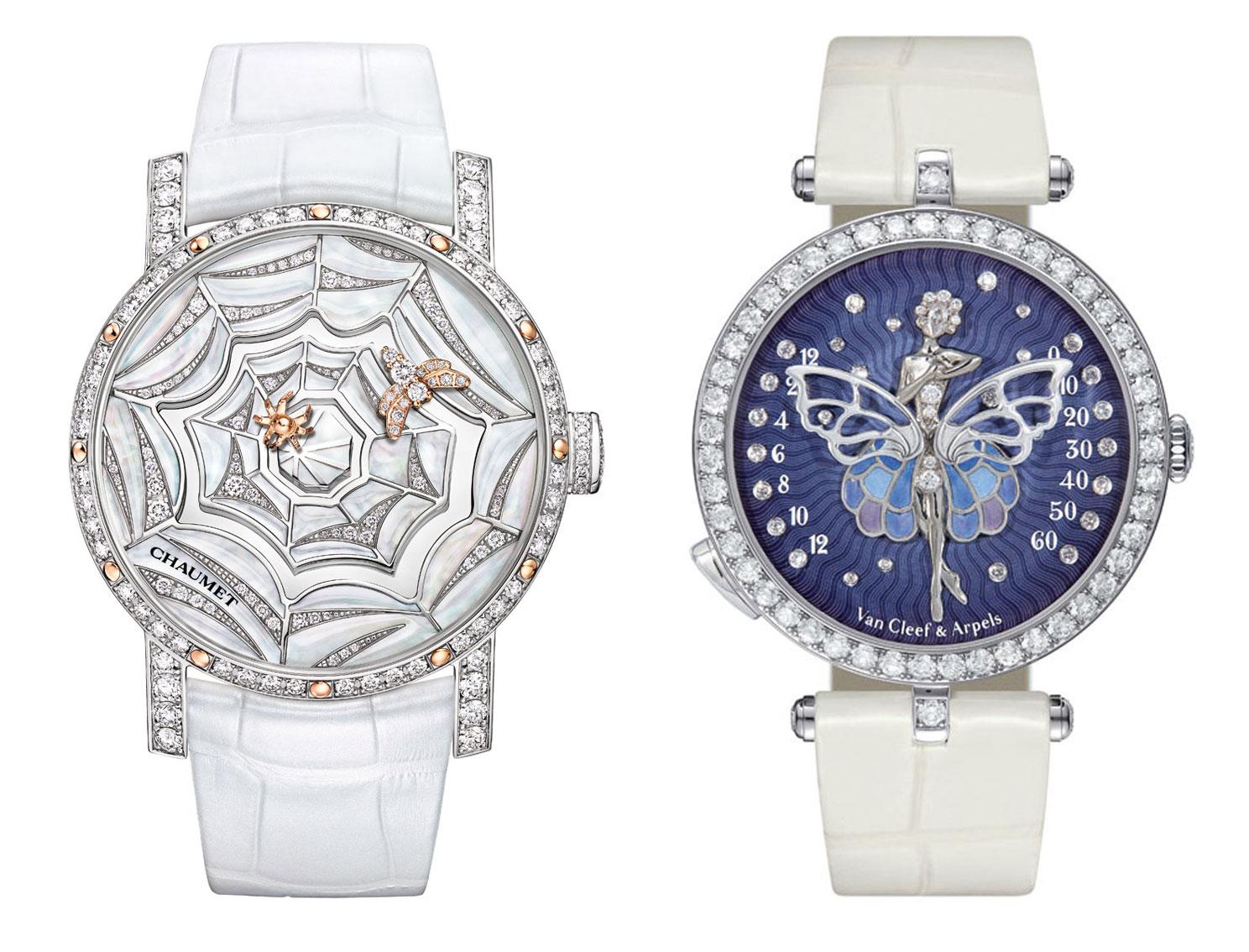 sandrine-merle-montre-chine