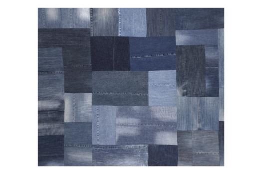 sandrine-merle-patchwork-jean-uclife-graf