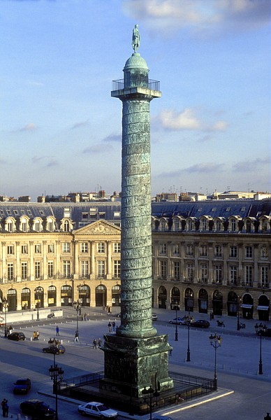 place-vendome5